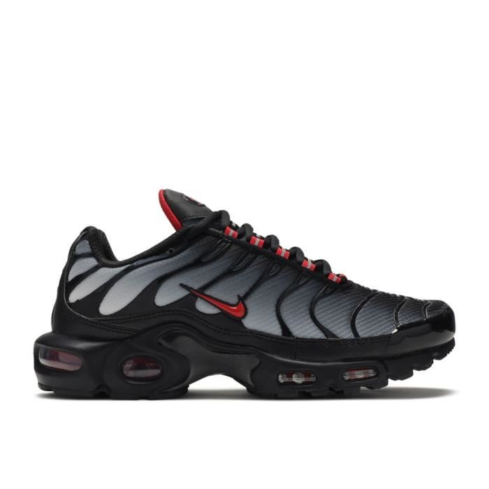 nike requin homme,Basket nike requin homme - Achat Vente pas cher ...